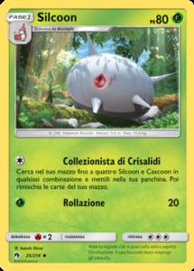 Carte-Espansione-Tuoni-Perduti-25-GCC-PokemonTimes-it