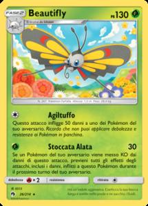 Carte-Espansione-Tuoni-Perduti-26-GCC-PokemonTimes-it