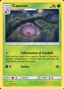 Carte-Espansione-Tuoni-Perduti-27-GCC-PokemonTimes-it