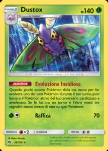 Carte-Espansione-Tuoni-Perduti-28-GCC-PokemonTimes-it