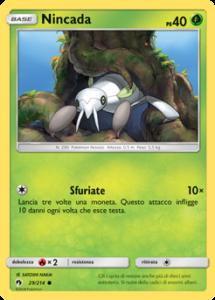 Carte-Espansione-Tuoni-Perduti-29-GCC-PokemonTimes-it