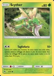 Carte-Espansione-Tuoni-Perduti-3-GCC-PokemonTimes-it