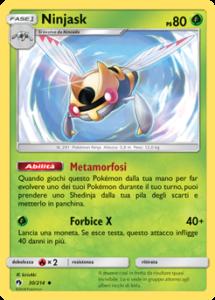 Carte-Espansione-Tuoni-Perduti-30-GCC-PokemonTimes-it