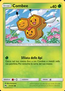 Carte-Espansione-Tuoni-Perduti-31-GCC-PokemonTimes-it