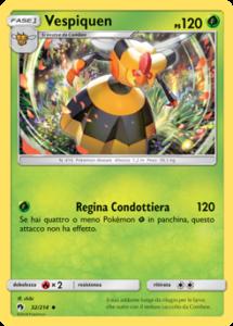Carte-Espansione-Tuoni-Perduti-32-GCC-PokemonTimes-it