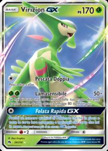 Carte-Espansione-Tuoni-Perduti-34-GCC-PokemonTimes-it