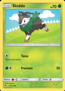Carte-Espansione-Tuoni-Perduti-35-GCC-PokemonTimes-it