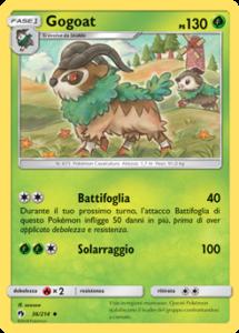 Carte-Espansione-Tuoni-Perduti-36-GCC-PokemonTimes-it