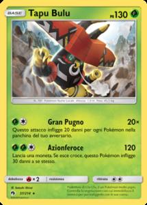 Carte-Espansione-Tuoni-Perduti-37-GCC-PokemonTimes-it