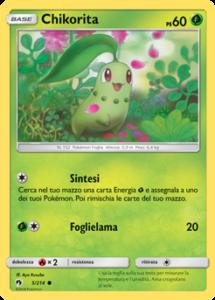 Carte-Espansione-Tuoni-Perduti-5-GCC-PokemonTimes-it