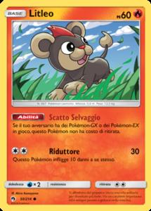 Carte-Espansione-Tuoni-Perduti-50-GCC-PokemonTimes-it
