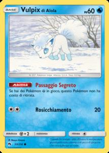 Carte-Espansione-Tuoni-Perduti-53-GCC-PokemonTimes-it