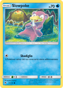 Carte-Espansione-Tuoni-Perduti-54-GCC-PokemonTimes-it