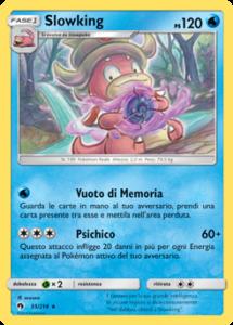 Carte-Espansione-Tuoni-Perduti-55-GCC-PokemonTimes-it