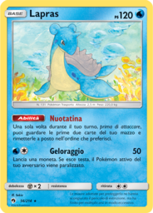 Carte-Espansione-Tuoni-Perduti-56-GCC-PokemonTimes-it