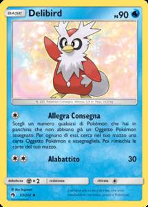 Carte-Espansione-Tuoni-Perduti-57-GCC-PokemonTimes-it