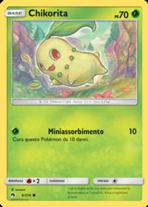 Carte-Espansione-Tuoni-Perduti-6-GCC-PokemonTimes-it