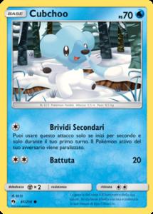 Carte-Espansione-Tuoni-Perduti-61-GCC-PokemonTimes-it