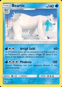Carte-Espansione-Tuoni-Perduti-62-GCC-PokemonTimes-it