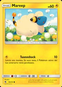 Carte-Espansione-Tuoni-Perduti-76-GCC-PokemonTimes-it