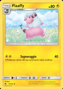 Carte-Espansione-Tuoni-Perduti-77-GCC-PokemonTimes-it