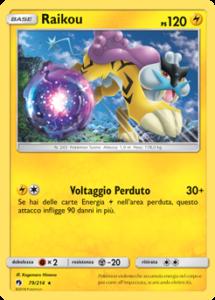 Carte-Espansione-Tuoni-Perduti-79-GCC-PokemonTimes-it