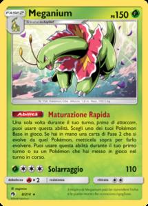 Carte-Espansione-Tuoni-Perduti-8-GCC-PokemonTimes-it