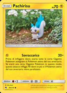 Carte-Espansione-Tuoni-Perduti-80-GCC-PokemonTimes-it