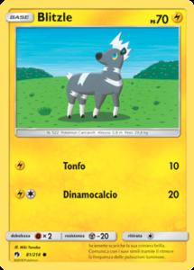 Carte-Espansione-Tuoni-Perduti-81-GCC-PokemonTimes-it