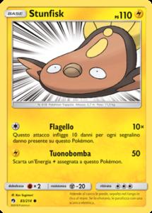 Carte-Espansione-Tuoni-Perduti-83-GCC-PokemonTimes-it