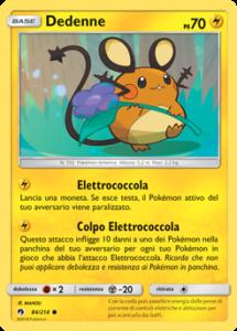 Carte-Espansione-Tuoni-Perduti-84-GCC-PokemonTimes-it