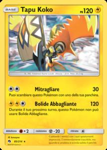 Carte-Espansione-Tuoni-Perduti-85-GCC-PokemonTimes-it