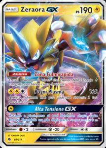Carte-Espansione-Tuoni-Perduti-86-GCC-PokemonTimes-it