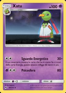 Carte-Espansione-Tuoni-Perduti-88-GCC-PokemonTimes-it