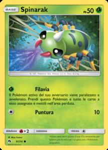 Carte-Espansione-Tuoni-Perduti-9-GCC-PokemonTimes-it