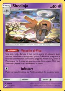 Carte-Espansione-Tuoni-Perduti-95-GCC-PokemonTimes-it