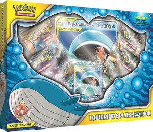 Towering-Splash-GX-Box-GCC-PokemonTimes-it
