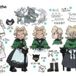 agatha_concept_art_lets_go_pikachu_eevee_switch_pokemontimes-it
