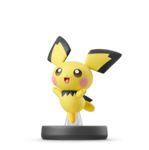 amiibo_pichu_img01_ssb_ultimate_switch_pokemontimes-it
