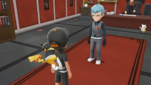 archer_img01_lets_go_pikachu_eevee_switch_pokemontimes-it
