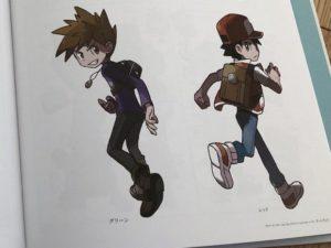 artwork_red_green_lets_go_pikachu_eevee_switch_pokemontimes-it