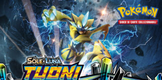 banner_big_disponibile_tuoni_perduti_gcc_pokemontimes-it