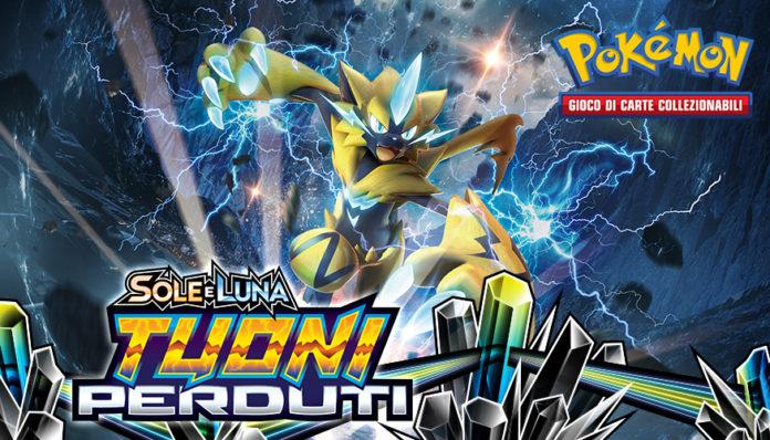 banner_big_disponibile_tuoni_perduti_gcc_pokemontimes-it