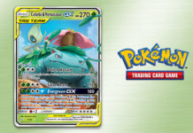 banner_carte_gx_alleati_celebi_venusaur_gcc_pokemontimes-it