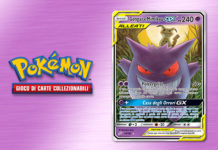 banner_carte_gx_alleati_gengar_mimikyu_gcc_pokemontimes-it
