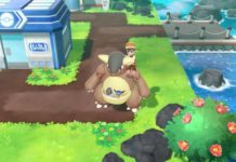 banner_cavalcabili_lets_go_pikachu_eevee_switch_pokemontimes-it