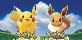 banner_classifica_uk_lets_go_pikachu_eevee_switch_pokemontimes-it