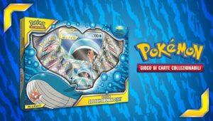 banner_collezione_splash_anomalo_gx_gcc_pokemontimes-it