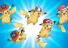 banner_distribuzione_pikachu_berretti_ash_ultrasole_ultraluna_pokemontimes-it