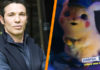 banner_doppiatore_italiano_detective_pikachu_film_pokemontimes-it